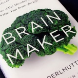 A review of Brain Maker by David Perlmutter